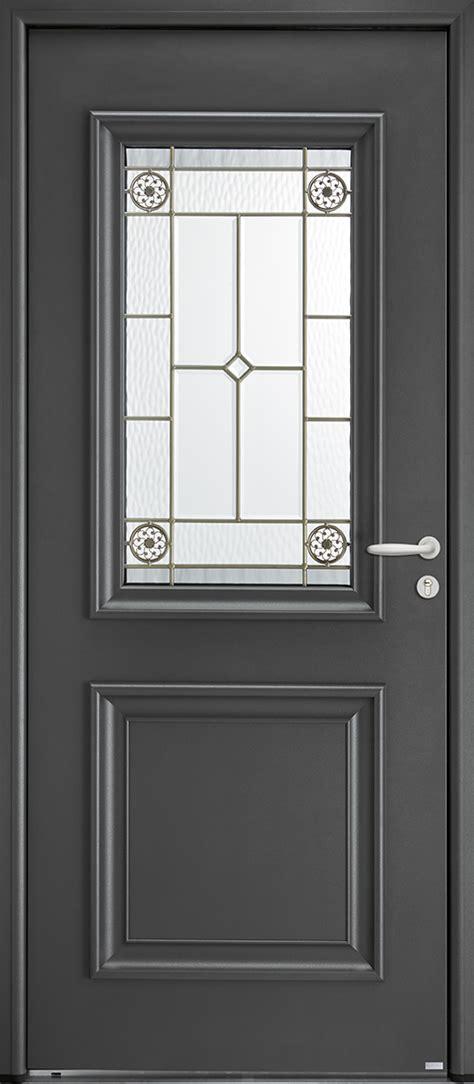 k line porte d entrée 850 porte d entr 233 e avec fenetre ouvrante py02 montrealeast