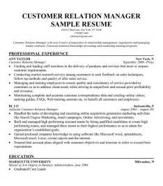 resume sles call center manager