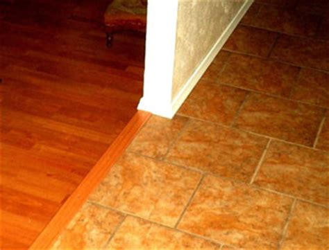 amazoncom cleangreen wood  tile pet odor  stain