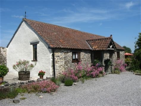 Cottages To Rent In Somerset by Cottage To Rent In Binegar Bath Somerset Id 7295