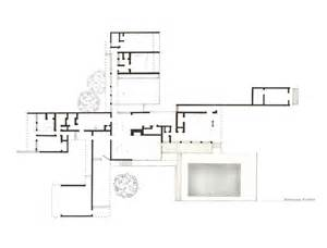 desert house plans richard neutra deserts and house on
