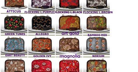 Tas Selempang Makara Gsb makara etnik ovale series aneka tas cantik by shopinkshop