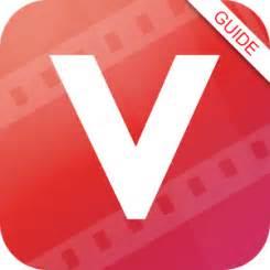 download guide vid mate downloader 2.1 apk (com