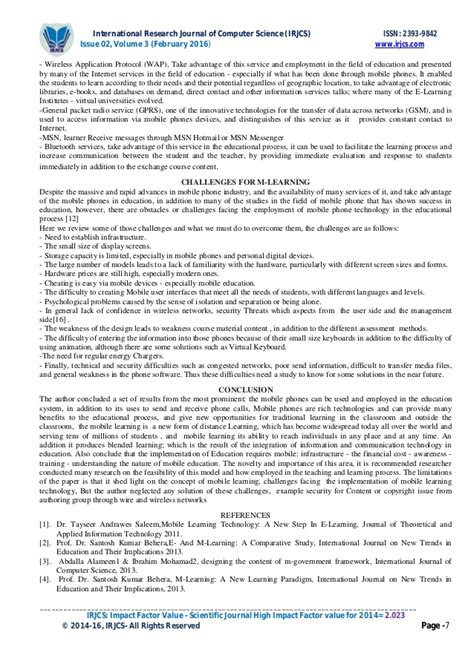 Distance Learning Essay by Advantages And Disadvantages Of Distance Learning Essay Deaththesis X Fc2