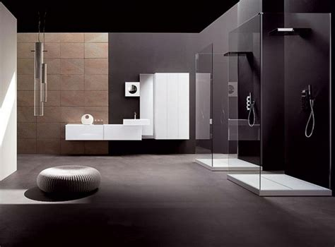minimalist luxury 25 minimalist bathroom design ideas