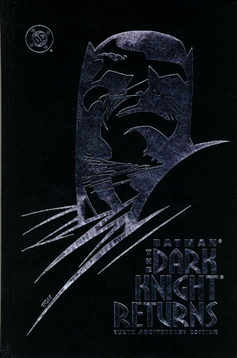 batman year two 30th anniversary deluxe edition books batman the returns tenth anniversary edition