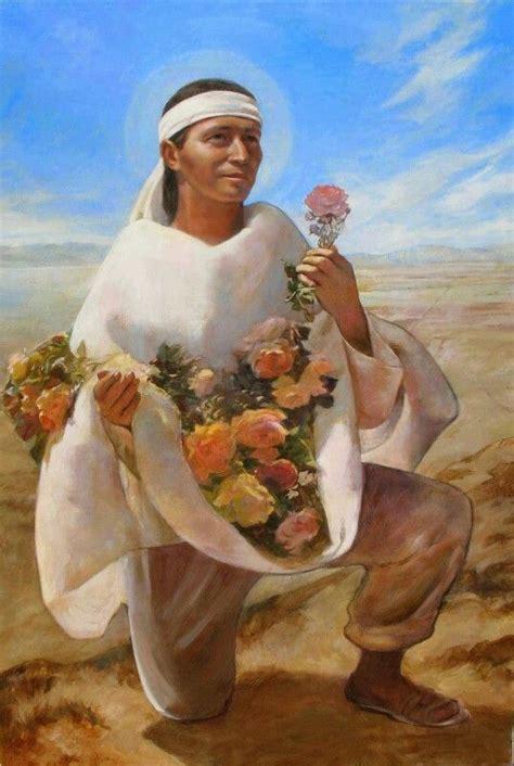 dibujos cat licos juan diego y la virgen de guadalupe 744 mejores im 225 genes sobre san francisco asis en pinterest