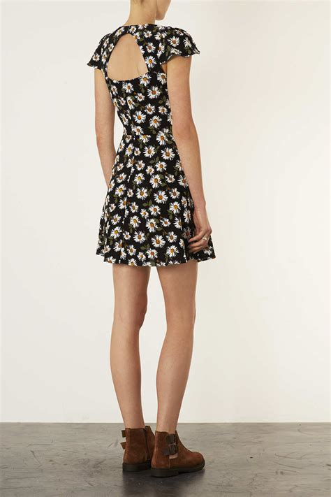 Dress Top Shop top shop dress vinted pl