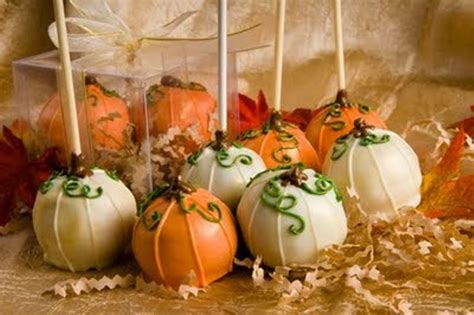 Seasonal Inspiration Little Pumpkin Baby Shower The Pumpkin Baby Shower Centerpieces
