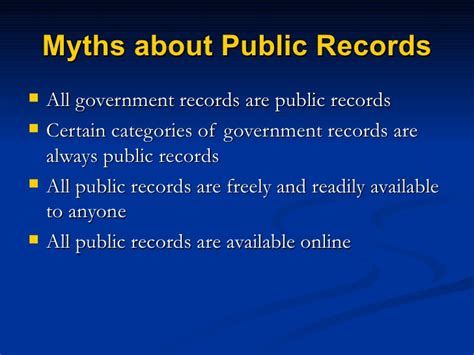 Indiana Birth Records Free Search Lake County Fl Records Infolakes Co