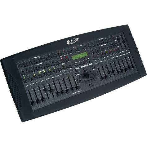 american dj light controller american dj dmx operator pro lighting control dmx operator pro