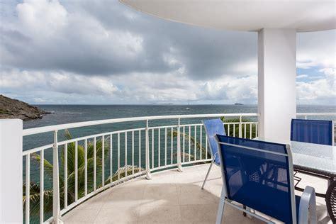3 bedroom condos in virginia beach 3 bedroom condos in virginia beach 100 3 bedroom condos