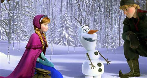 film cu frozen 2 sem pensar em frozen 2 disney prepara um musical baseado