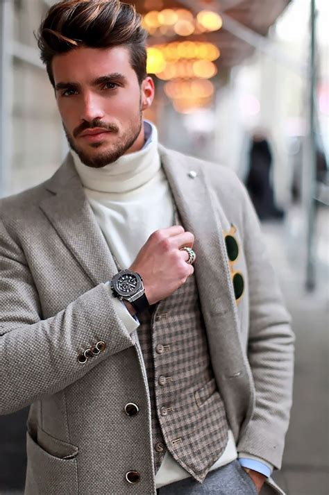 what is mariamo di vaios hairstyle callef 266 best mariano di vaio images on pinterest men fashion