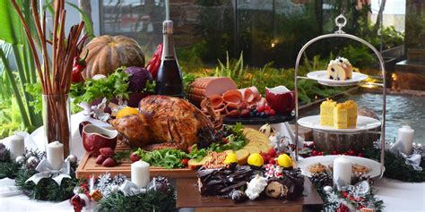 new year buffet jakarta travel top 5 luxury hotels to celebrate and new