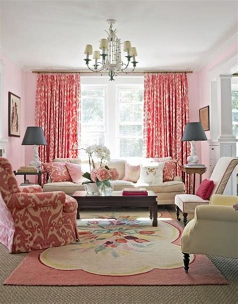 lovely long narrow living room ideas page