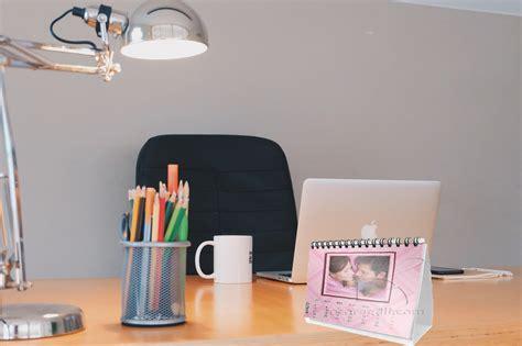 creare calendari da tavolo 10 buoni motivi per creare i calendari fotoregali