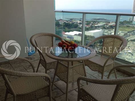 4 bedroom apartment san francisco amazing view 4 bedroom apartment in san francisco for sale punta pacifica realty
