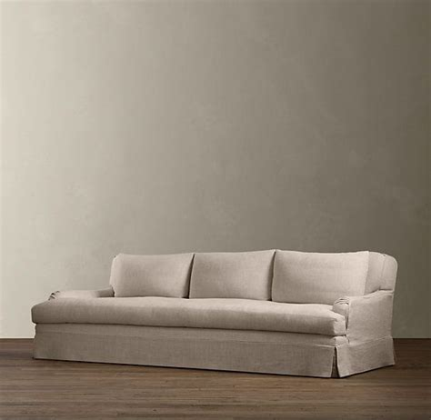 belgian classic roll arm sofa pin by lawton mull on ideas for a southern california