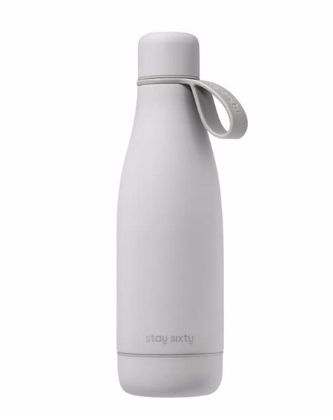 Teko Air 15 Liter K 4 Water Jug 15 Liter K 4 say goodbye to disposable water bottles with these eco