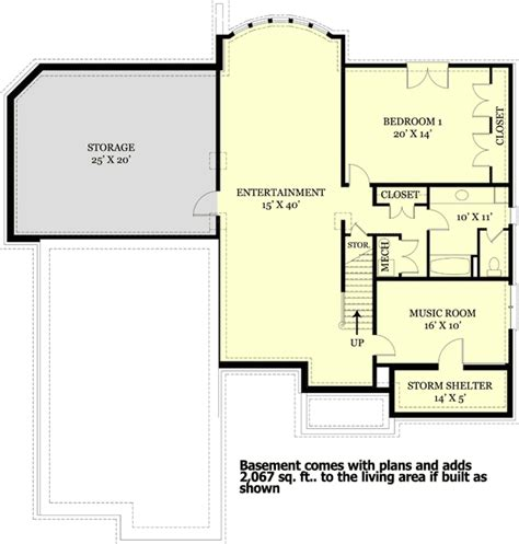 classic home design drafting classic house plan 12212jl 1st floor master suite cad available corner lot den office