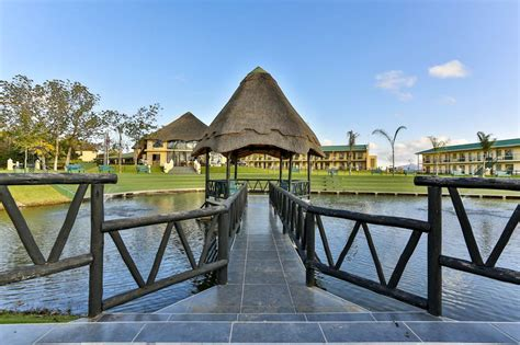 Budget Wedding Kzn by Accommodation In Dundee Kzn Battlefields Lodge Sports