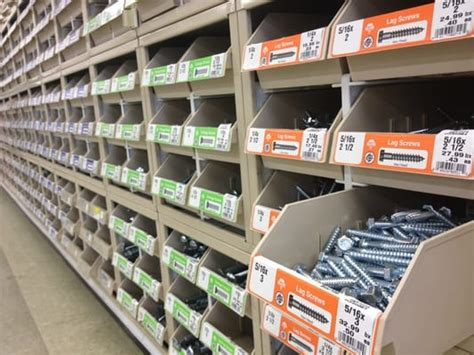 ace hardware warehouse andrew s ace hardware building center hardware stores