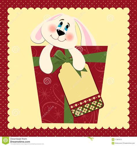 tarjeta de felicitaci n de navidad tarjetas navide as modelo en blanco para la tarjeta de felicitaciones de la