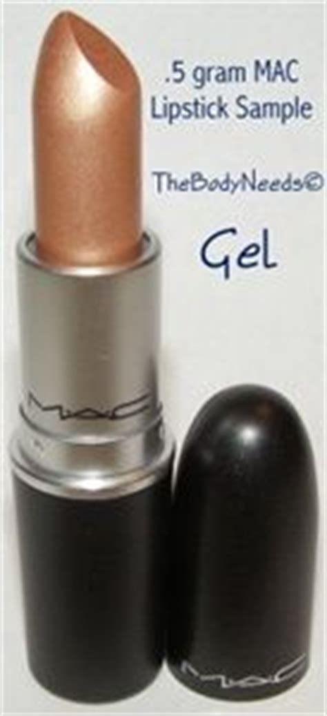Gel Lipstick Mac 1000 images about georgeous on we it mac and lipsticks