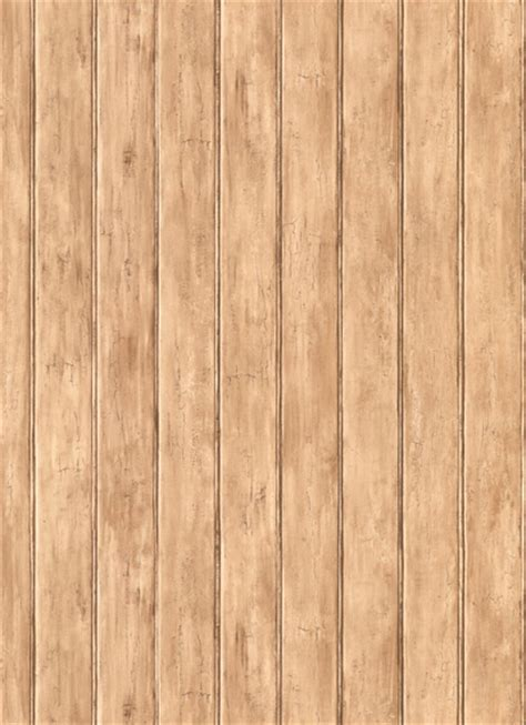 allen roth beadboard wallpaper allen roth beadboard wallpaper wallpapersafari