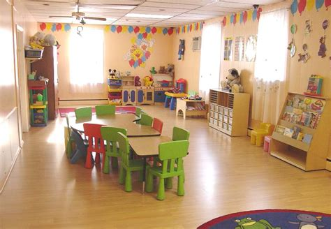 day care philadelphia russian american childcare best russian language childcare centers in the usa