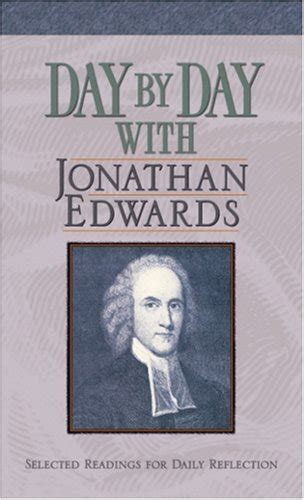 the jonathan edwards encyclopedia books geometry net authors books edwards jonathan