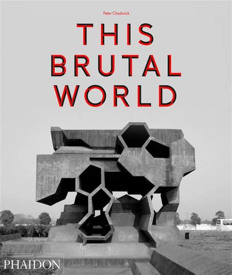 this brutal world words to live by 20 inspiring style books that will make the perfect gift the globe and mail