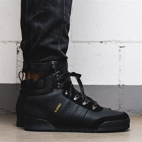 valentin zhigulin adidas jake boot 28 images s shoes sneakers adidas