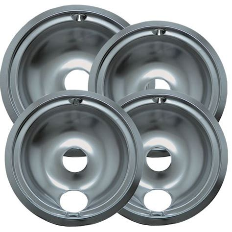 Kitchen Stove Drip Pans by Stove Burner Liners Electric Stove Burners Stove Elements