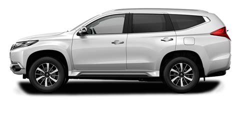 All New Pajero Sport List Plat Mobil Belakang Jsl License Ornament all new pajero sport