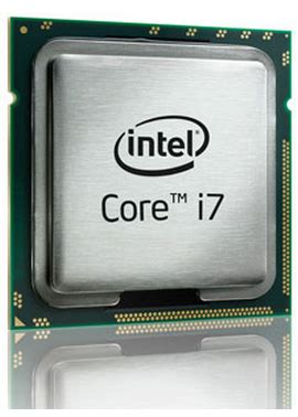 best oc cpu best gaming cpu 2011 2012