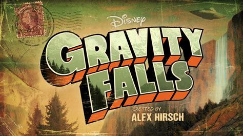 Or Gravity Falls Nicashared Gravity Falls Temporada 1 Hd Rip