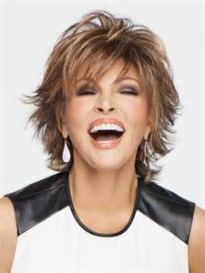 raquel welch wig colors raquel welch trend setter best seller wigs the