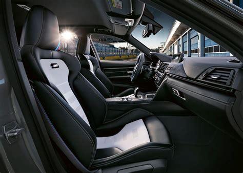 bmw  cs dashboard feature interior   suv