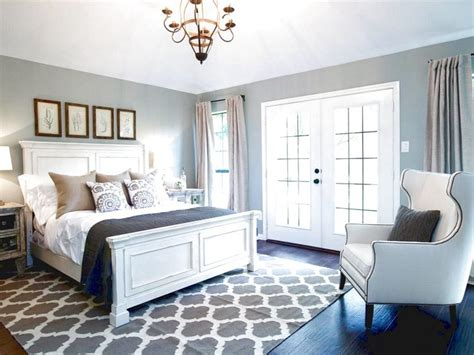 ideas for main bedroom decoration ideas for main bedroom decoration hd home wallpaper