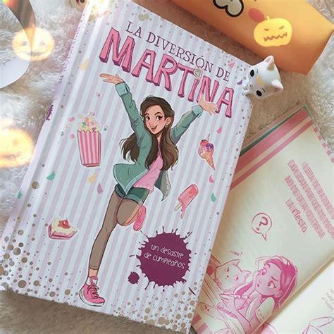 libro la diversin de martina ahhh ya puedo colgar cosas de la diversi 243 n de martina he estado trabajando en este libro con la