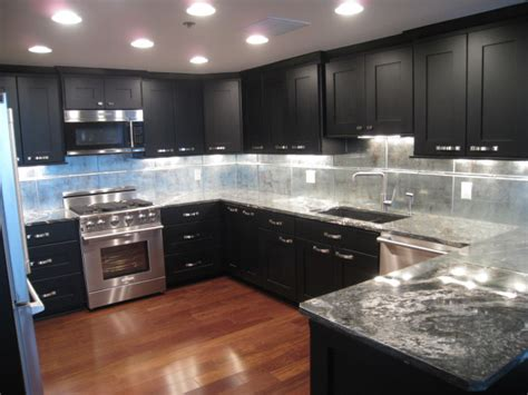 Pictures For Kitchen Backsplash inspiration photos classico tile amp marble