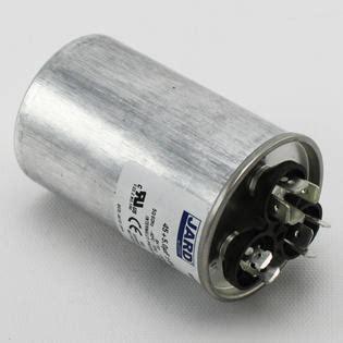 capacitor for amana ac unit amana cap050250440rsp capacitor 25 5mfd 12 000 btuh