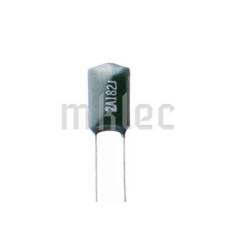 polyester capacitor markings polyester capacitor markings 28 images polyester capacitor markings images polyester