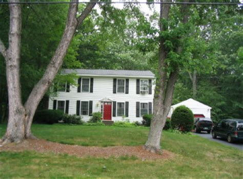 buying a house in nh new hshire homes photos house for sale by owner ranch colonial cape garrison