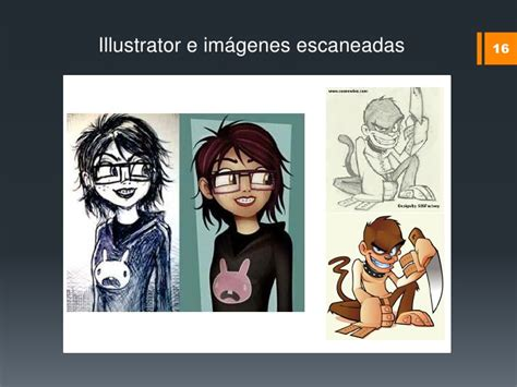 imagenes vectoriales adobe illustrator adobe illustrator