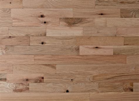grades of hardwood flooring oak grades 171 macon hardwood