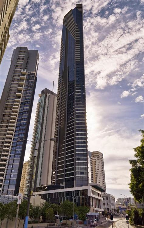 serviced appartments brisbane meriton serviced apartments brisbane on adelaide street