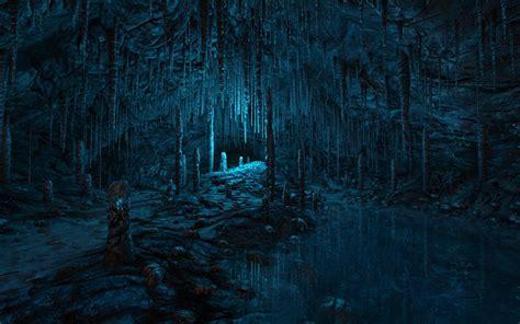 Darkness Beautiful Dark Themes mystic wallpaper
